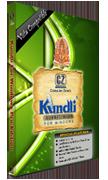 Kundli Demo